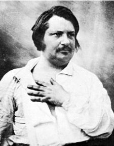 "The image ""http://www.classic-literature.co.uk/french-authors/19th-century/honore-de-balzac/honore-de-balzac.jpgâ€Â� cannot be displayed, because it contains errors."