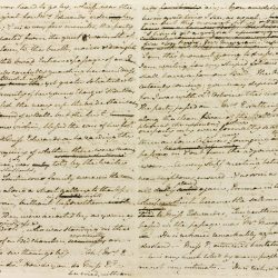 Jane Austen The Watsons Manuscript