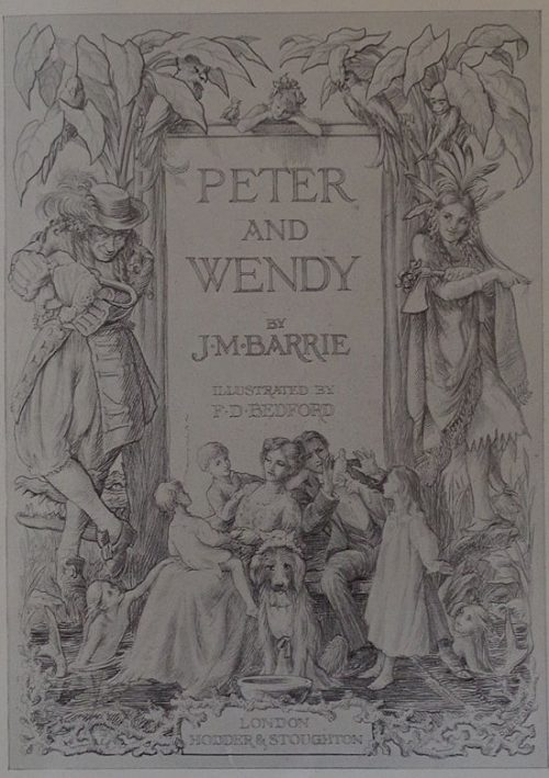 j m barrie peter pan peter pan by james matthew barrie