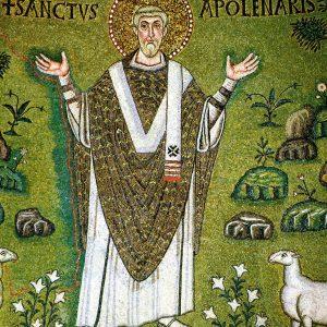 Saint Apollenaris