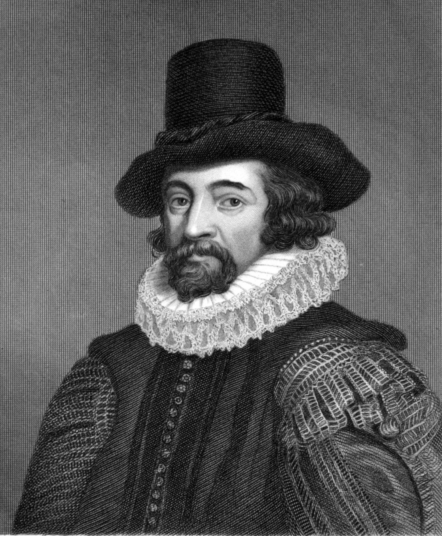 Francis Bacon Biography Francis-bacon